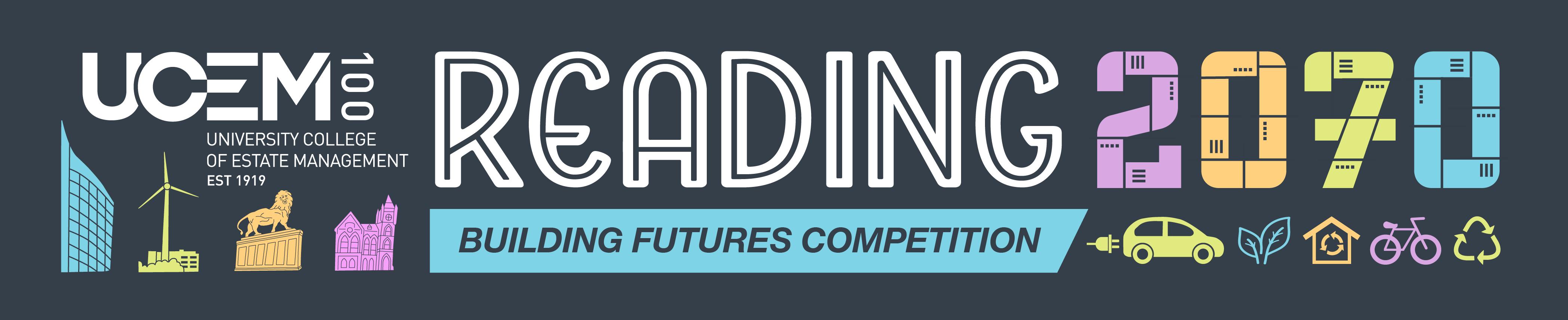 UCEM Building Futures Competition