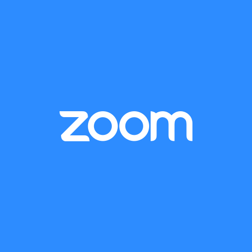 Zoom: Hosting sessions – How to?